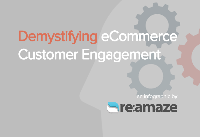 Demystifying Customer Engagement