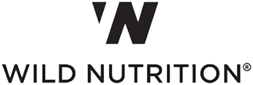 Logo wildnutrition